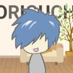 ORIGUCHIさん